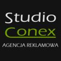 Studio Conex Agencja Reklamowa Kęty i okolice