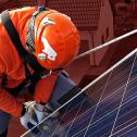PRĄD ZE SŁOŃCA - Bison Energy Sp. z o.o. Trojany - Warszawa i okolice