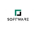 BitSoftware - Agencja Kreatywna Wrocław i okolice