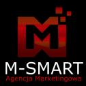 MAREK FRANKOWSKI m-smart Gdynia i okolice