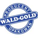 WALD-GOLD Sp. z o. o. Brańsk i okolice