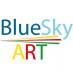BlueSkyART