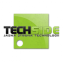 TechSide - TECHSIDE Dębica i okolice