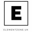 Element Zone LTD Warszawa i okolice