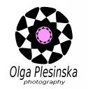 Olga Plesińska Poznań i okolice