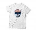 Druk cyfrowy DTG na koszulce