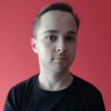 Programista,Web developer - Krzysztof Grochocki