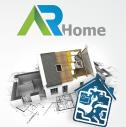 AR-Home Sp z o o Dobra i okolice