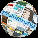 Nowoczesne strony interne - Multistrony Sopot i okolice
