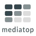 Tworzymy media! - Mediatop Sosnowiec i okolice
