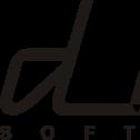 Dictum Software Solutions Łódź i okolice