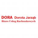 Dora Biuro usług rachunkowych Dorota Jarząb Wrocław i okolice