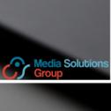 Rozwiązania reklamowe - Media Solutions Group Skierniewice i okolice