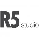 Z nami możesz lepiej - R5 studio Poznań i okolice