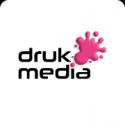 Lubimy trudne reklamy - Druk-Media Olsztyn i okolice
