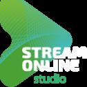 Studio Streamonline - studio filmowe Warszawa Warszawa i okolice