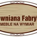 Z miłości do drewna - Drewniana Fabryka Nowy Dwór Mazowiecki i okolice