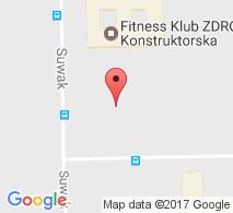 Rafalboro.pl - Marian Elos -