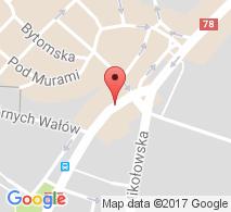 ATA APPS SP. Z O.O. - Gliwice