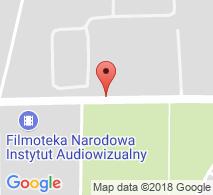 Conceprplus - Warszawa