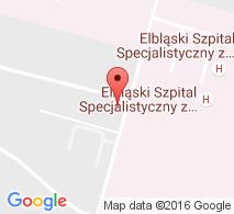 Małgorzata  Topolska - Elbląg