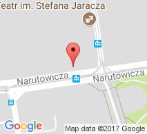 Twój biznes, nasza pasja! - MARKSEPT - Łódź