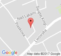 Jakość z pasji - TESTAL Adam Zborowski - Zielona Góra