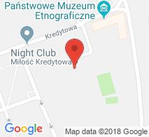 Budex Group - Warszawa