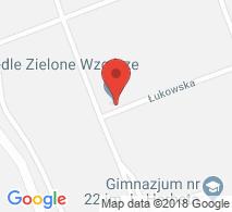 Rozwiązania Informatyczne - Salamander - Wrocław