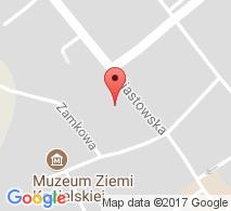 Gotowy na sukces? - Samatix | Profesjonalne STRONY INTERNETOWE Dla Biznesu - Kędzierzyn-Koźle
