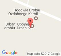 JM Budownistwo Sp. z o.o. - Nowe Miasto Lubawskie