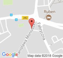 Intermedia Zielona Góra - Intermedia Agencja Interaktywna - Zielona Góra