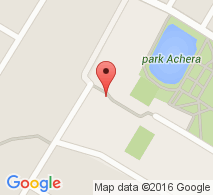 Amperix - Warszawa