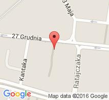 SZYBKO TANIO BEZPIECZNIE - Give Your Box - Poznań