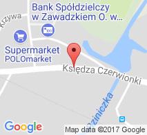 Szymon Leja - Kolonowskie