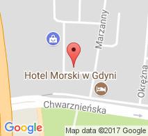 D&M sp. z o.o. - Gdynia