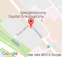Martin Design - Białystok