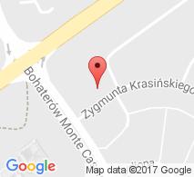 Przyjazne IT - Arteneo - Przyjazne IT - Lublin