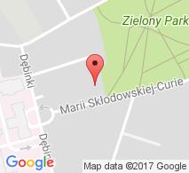 HB&D spółka Z. O. O  - Gdańsk