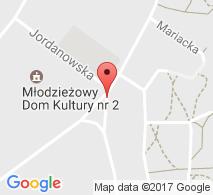 Karolina Ziółkowska - Bydgoszcz