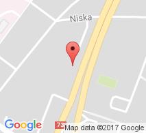 Nie Lada Co. - Kielce