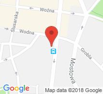 Zapraszamy! - Nieruchomości Wielkopolski - Pośrednictwo sp. z o.o. - Poznań