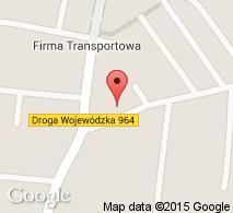 Nowoczesne Centrum Technologii Informatycznych NCTI - Wieliczka
