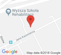Prosty sposób na leasing. - Leasinguj.com - Warszawa