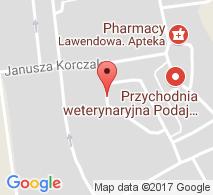 Jacek Słaboń - Brzeg Dolny