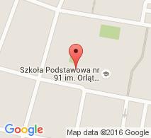 Fast&Professional - Barbara Walas - Wrocław
