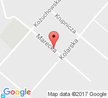 KF.AUTO - Warszawa