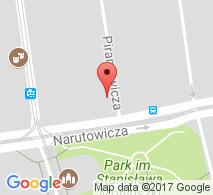 PROFESJONALNE USŁUGI - BIURO RACHUNKOWE DORADCY PODATKOWEGO M.KAŹMIERCZAK - Łódź