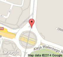 IT Netlinux - Katowice