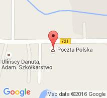 Nasza pasja, twój sukces - Biuro rachunkowe Rachunkomania sp. z o.o. - Konstancin-Jeziorna